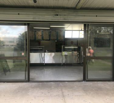 Shop 1, 157 Station Road, Loganlea, Qld 4131