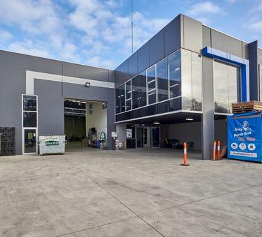 Unit 1, 35 Technology Drive, Sunshine West, Vic 3020