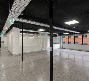 Suite 604, 46 Kippax Street, Surry Hills, NSW 2010