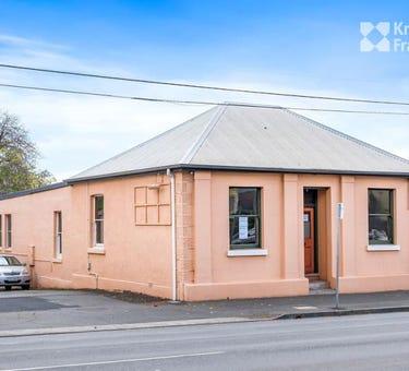145 Davey Street, Hobart, Tas 7000