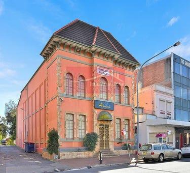 12-14 Good Street, Granville, NSW 2142