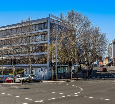 310 Crown Street, Wollongong, NSW 2500