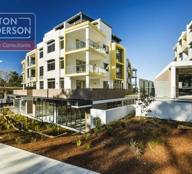 Various Suites, 169-177 Mona Vale Road, St Ives, NSW 2075