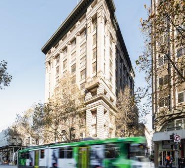 Nicholas Building, 31-41 Swanston Street, Melbourne, Vic 3000