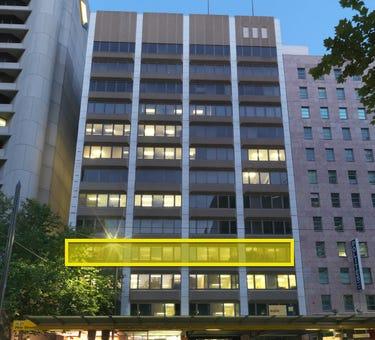 Level 3, 108 King William Street, Adelaide, SA 5000