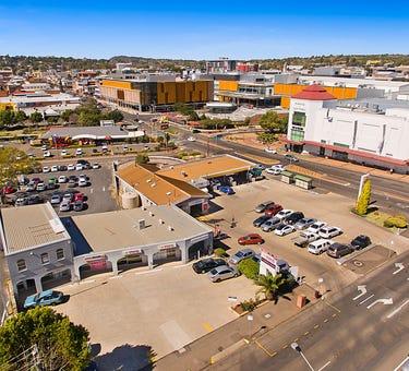 16 Mylne Street, Toowoomba City, Qld 4350