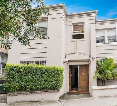 25 O'Brien Street, Bondi Beach, NSW 2026