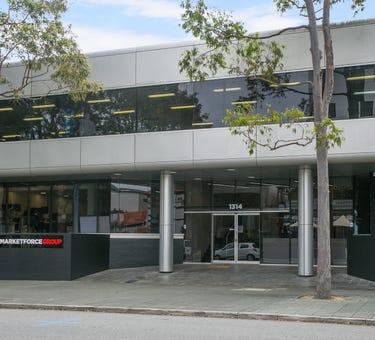 1314 Hay Street, West Perth, WA 6005