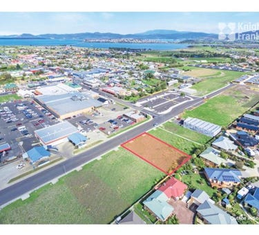 13-15 Dubs and Co Drive, Sorell, Tas 7172