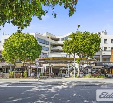 220 Melbourne Street, South Brisbane, Qld 4101