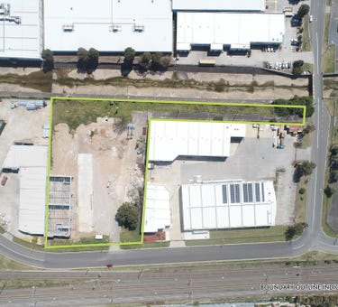10 Rose Street, Campbelltown, NSW 2560