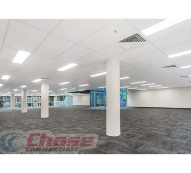 733 Ann Street, Fortitude Valley, Qld 4006
