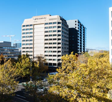 Canberra House, Level 7, 40 Marcus Clarke Street, City, ACT 2601
