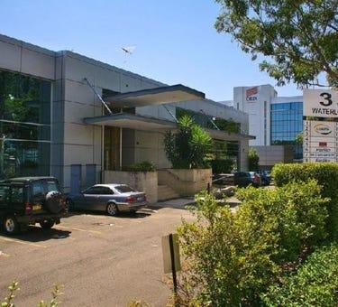 33 Waterloo Road, Macquarie Park, NSW 2113