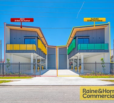 30-32 Bell Are Avenue, Northgate, Qld 4013