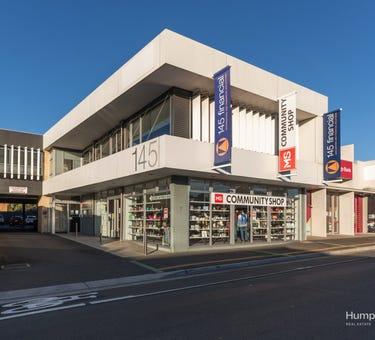 145 Hobart Road, Kings Meadows, Tas 7249