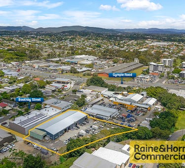 40 Boothby Street, Kedron, Qld 4031