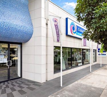 360-364 Botany Road, Beaconsfield, NSW 2015