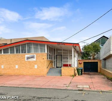 9 Paran Place, Glen Iris, Vic 3146