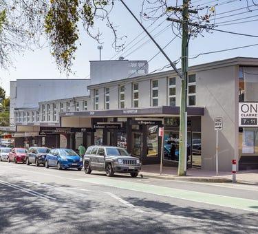 7-11 Clarke Street, Crows Nest, NSW 2065