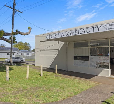 275 Hume Street, South Toowoomba, Qld 4350