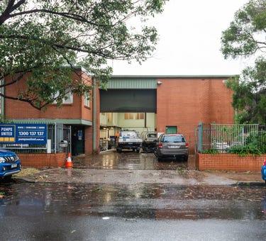 1 Sir Joseph Banks Street, Botany, NSW 2019