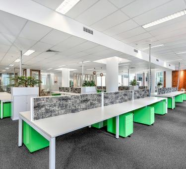 549 Queen Street, Brisbane City, Qld 4000
