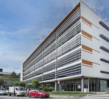 Part Level 2, 6 Eden Park Drive, Macquarie Park, NSW 2113