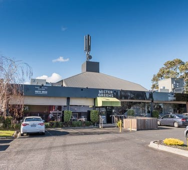 Canterbury Rd 502, 502 Canterbury Road, Forest Hill, Vic 3131