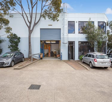 77-79 Bourke Road, Alexandria, NSW 2015