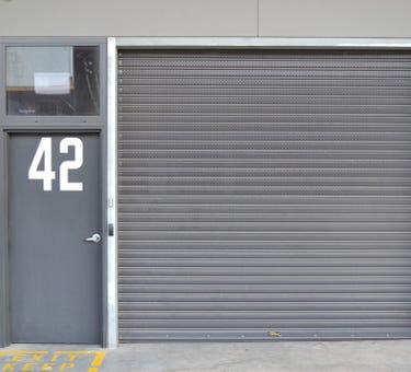 42/76B Edinburgh Road, Marrickville, NSW 2204