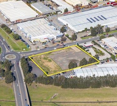 4 Lancaster Street, Ingleburn, NSW 2565