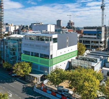 Level 2, 276 Flinders Street, Adelaide, SA 5000