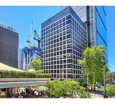 80 Mount Street, North Sydney, NSW 2060