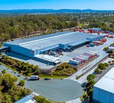 Acacia Link Industrial Estate, 160 Paradise Road, Acacia Ridge, Qld 4110