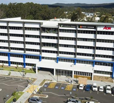 Suite 306, 1 Bryant Drive, Tuggerah, NSW 2259