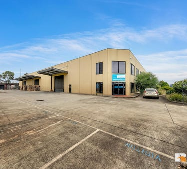 4 Law Court, Sunshine West, Vic 3020