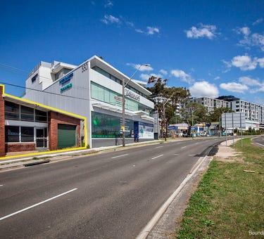 548 Princes Highway, Kirrawee, NSW 2232
