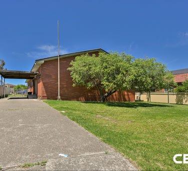 1092 Canterbury Road, Roselands, NSW 2196