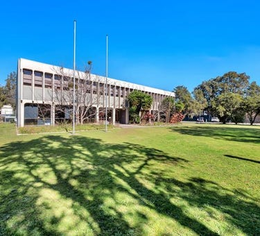 72-78 Box Road, Taren Point, NSW 2229