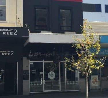 129 Barrack Street, Perth, WA 6000