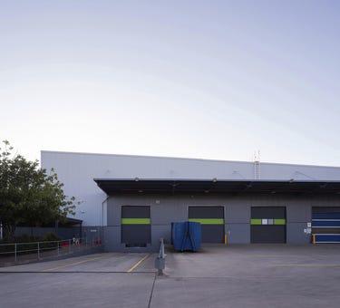 Erskine Park Industrial Estate, 15-83 Quarry Road, Erskine Park, NSW 2759