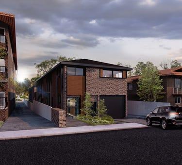 62 Wangee Road, Lakemba, NSW 2195
