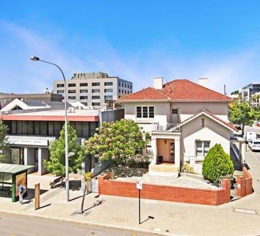 1183-1187 Hay Street, West Perth, 1183-1187 Hay Street, West Perth, WA 6005