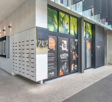 244 Flinders Street, Adelaide, SA 5000