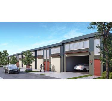 186 Douglas Street, Oxley, Qld 4075