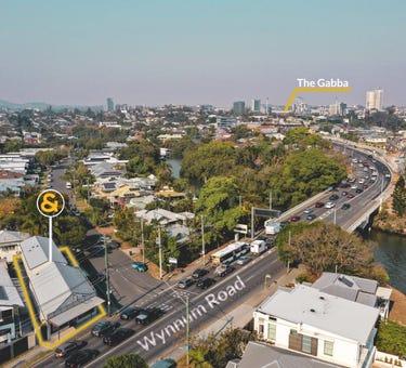 15 Wynnum Road, East Brisbane, Qld 4169