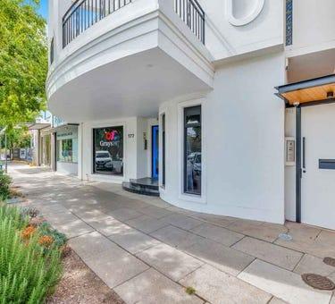 175 - 177 Halifax Street, Adelaide, SA 5000