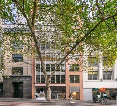 Level 3, 414 Lonsdale Street, Melbourne, Vic 3000