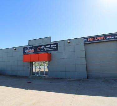 1/47 Jacobsen Crescent, Holden Hill, SA 5088